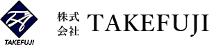 横浜市などで店舗の光触媒コート・外壁塗装・防水工事は横浜市泉区の株式会社TAKEFUJI