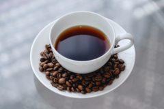 10月1日は「コーヒーの日」