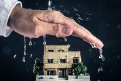 防水工事に関するQ&A