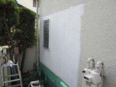 施工実績 外壁塗装 横浜市瀬谷区のS様邸