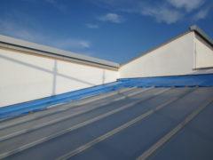 施工実績 外壁塗装 横浜市青葉区A様邸