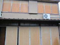 施工実績 外壁塗装 横浜市泉区S様邸