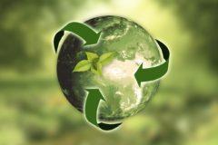 『リサイクルの日』